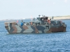 battleship-7