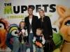 muppets-16