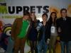 muppets-6