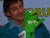 muppets-8